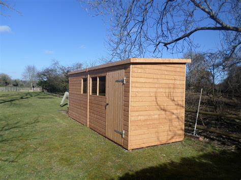 sheds andovergardenbuildings co uk
