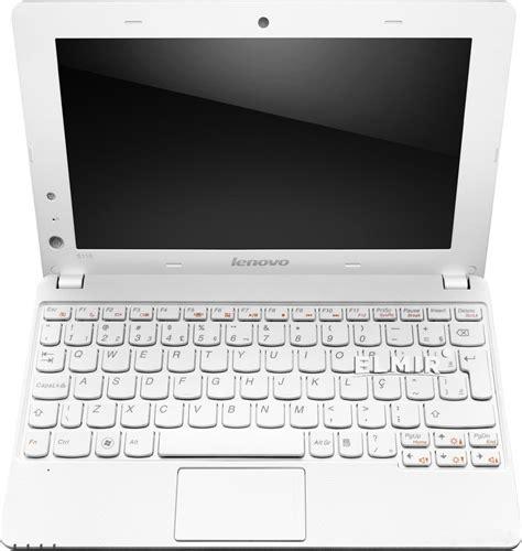 Notebook Lenovo S110 Bekas driver wifi notebook lenovo s110 charlotteprogram