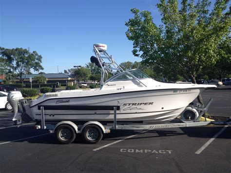 striper boats hull truth striper 2101 dc the hull truth boating and fishing forum