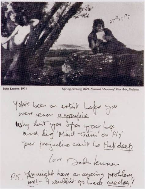 Letter Seventeen Lyrics 17 Best Images About Letters From The Beatles On Hamburg Lyrics And Lyrics To