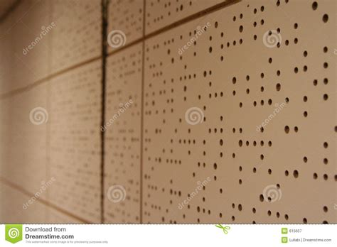 how to sound proof a bedroom soundproof wall in a bandroom royalty free stock
