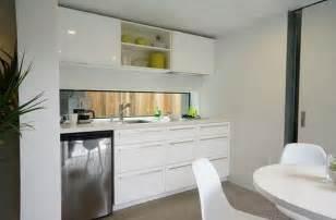 einrichtungsideen küche arctar k 252 che kleine grundriss