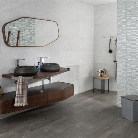 Bathroom Furniture Toronto With Luxury Image Eyagci Com Desks Toronto