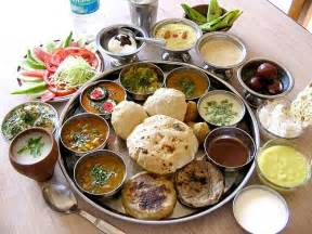 indian culture indian food