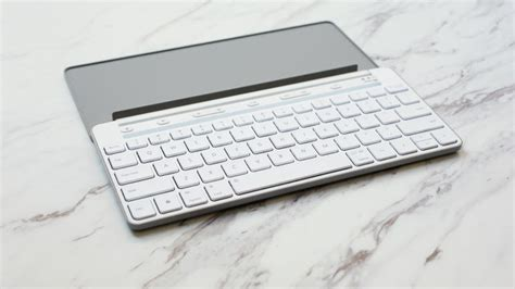 Microsoft Universal Keyboard microsoft universal mobile keyboard preview cnet