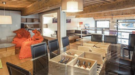 epicerie comptoir lyon restaurant l 201 picerie comptoir croix rousse 224 lyon
