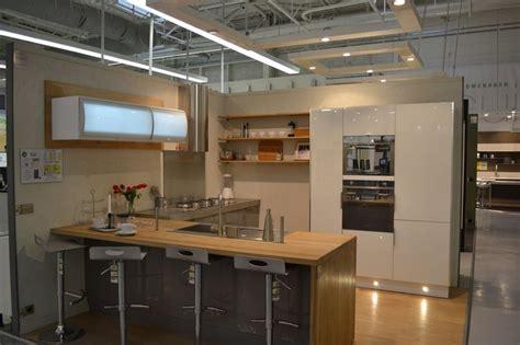 logiciel conception cuisine leroy merlin cuisine frozen cliquez sur la photo pour acc 233 der au