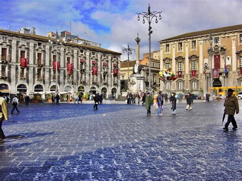 a catania experiencia erasmus en catania italia experiencia