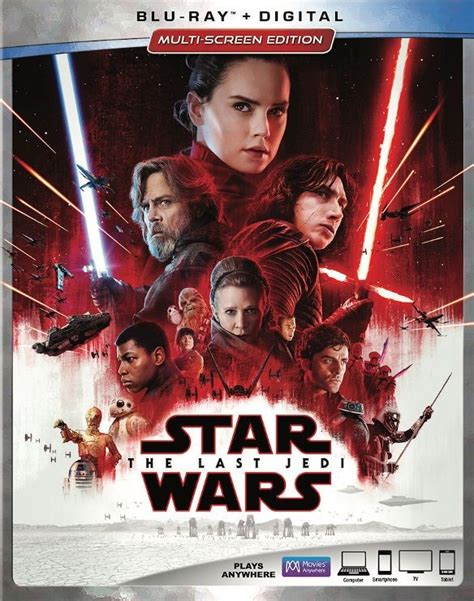 Season Multifunction Wardrobe With Cover Le Limited Wars The Last Jedi Packaging Milners