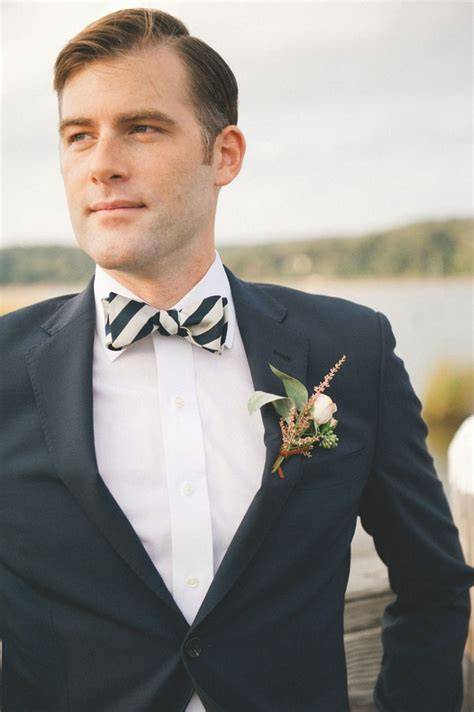 Groom Pictures by Picture Of Bow Ties Ideas For Grooms