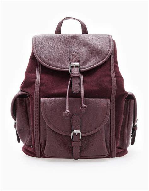 sale stradivarius backpack sac a stradivarius helen connors
