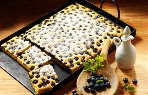 kuchen margarine statt butter 1000 bilder zu rezepte auf kuchen backen und