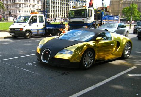 gold and black bugatti bugatti veyron super sport gold and black engine information