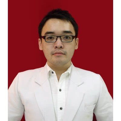 biography jendral sudirman english hendra hidayat implant center implant dentist in jakarta