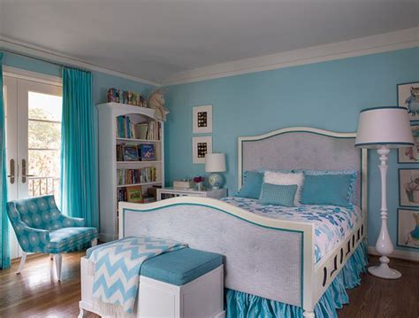 girls turquoise bedroom ideas 1000 ideas about turquoise bedrooms on pinterest guest