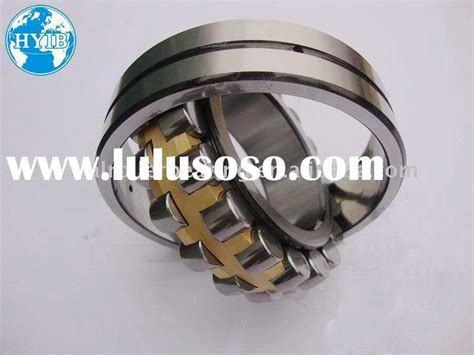 Spherical Roller Bearing 22213 Caw33c3 Fbj skf 22213 skf 22213 manufacturers in lulusoso page 1
