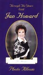 jan howard grand ole opry legendary artist jan howard grand ole opry legendary artist autos post