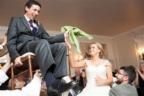 how to organize a wedding a photo classical ceremony of wedding ideas for non standard weddings