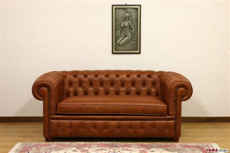 Kursi Sofa Retro Single Seat chesterfield 2 seater sofa price upholstery and dimensions