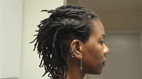 dreadlocking soft hair dreadlocks methods soft faux locs 18inch dreadlocks braids