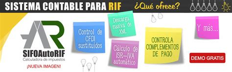 plantilla declaracion bimestral sifo sistema de facturaci 243 n online