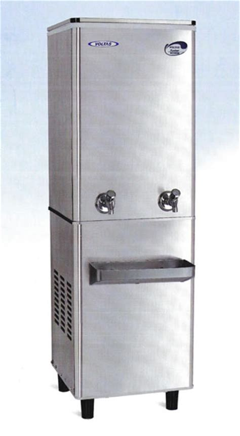 Water Dispenser Voltas Price voltas water cooler voltas water dispensers water coolers
