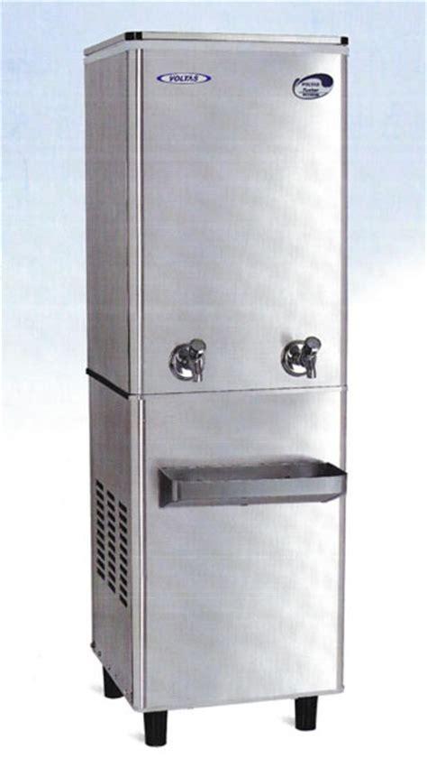Water Dispenser Voltas voltas water cooler voltas water dispensers water coolers