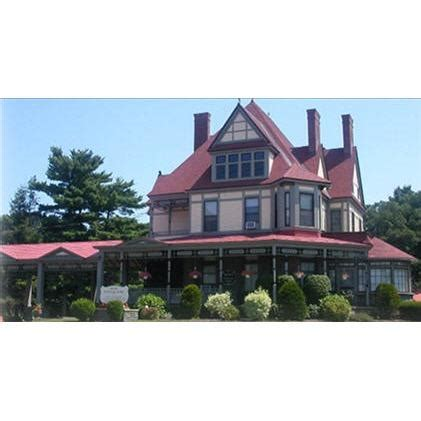 bond funeral home in schenectady ny 12306