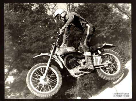 vintage motocross gear vintage motocross gear pictures to pin on pinterest