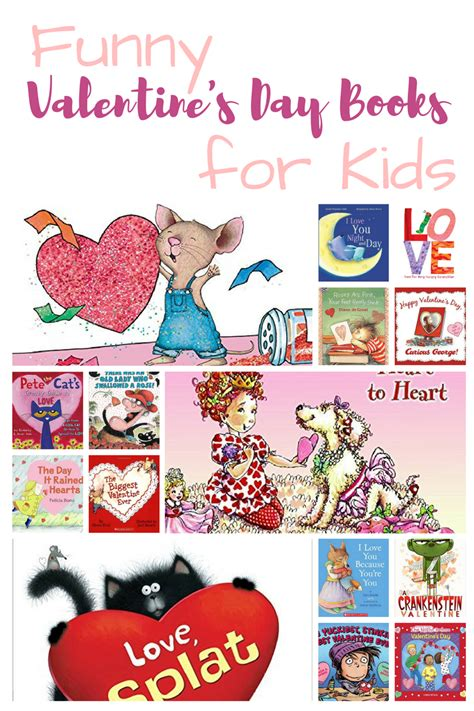 valentines day picture books s day children s books adventures with four
