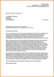 Initiativbewerbung Anschreiben Audi 6 Initiativbewerbung Anschreiben B 252 Rokauffrau Sponsorshipletterr