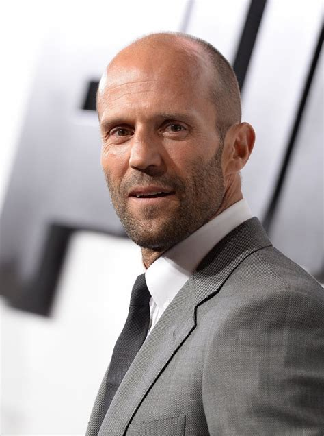 Two Bedroom House by Jason Statham Buys Designer Showplace In Beverly Hills