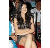 43 South Indian Actress Wardrobe Malfunction Photos  Craziest Photo
