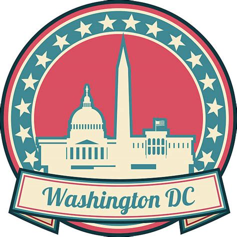 we buy houses washington dc white house washington dc clip art vector images illustrations istock