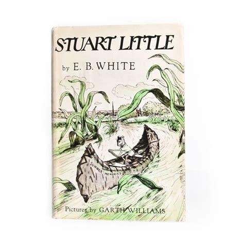 stuart book pictures stuart