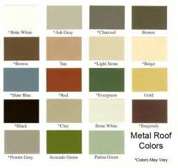 roof colors barn prices barn colors for roof stain