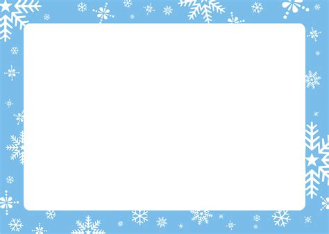 template border card photo downloadable page borders for microsoft word images