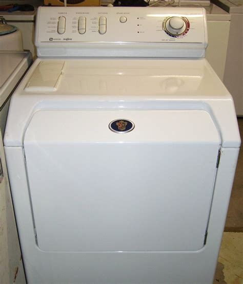 maytag neptune washer diagram wiring diagram with