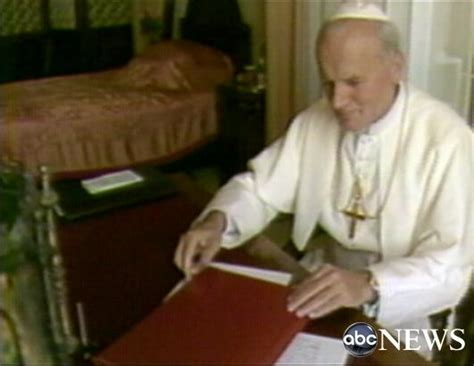 pope francis bedroom catholicism obsessed with abortion gay issues pope