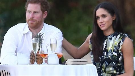 meghan markle and prince harry the engagement ring prince harry will give meghan markle
