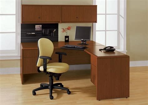 national office furniture office