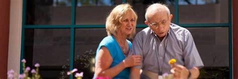 Mens Inpatient Treatment Rehabilation Detox San Diego by Acute Inpatient Rehabilitation San Diego Scripps