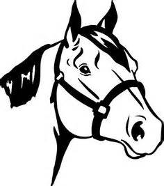 On pinterest horse racing horse coloring pages and horse head