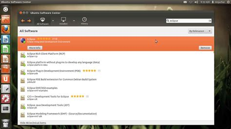 best android development environment install android development environment on ubuntu