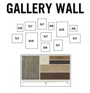 17 best images about home decor walls walls walls on