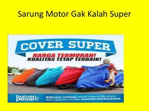 Jual Cover Motor zoocover jual cover motor sarung motor cover mobil jual