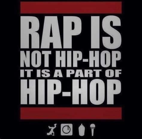 genre rap hip hop it s a culture not a genre hip hop rap independientes