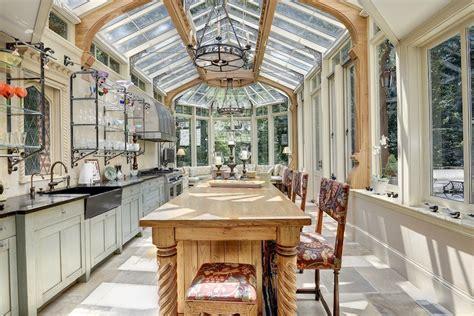 Exquisite mansion in washington dc usa 10