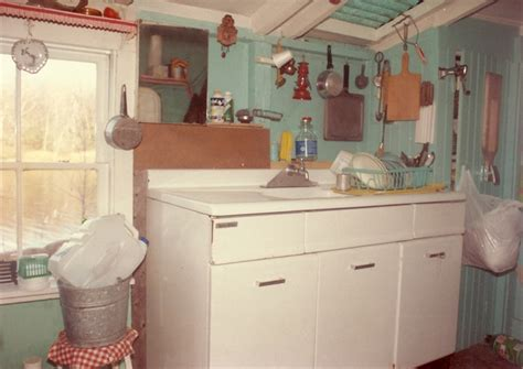 mystery island kitchen the mystery of honeymoon island gt thousand islands life