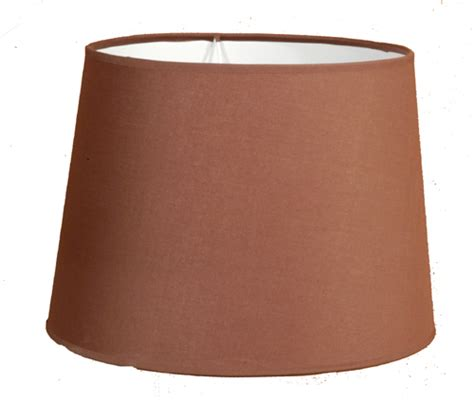 Cylinder L Shade by Shades